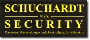 Schuchardt Security